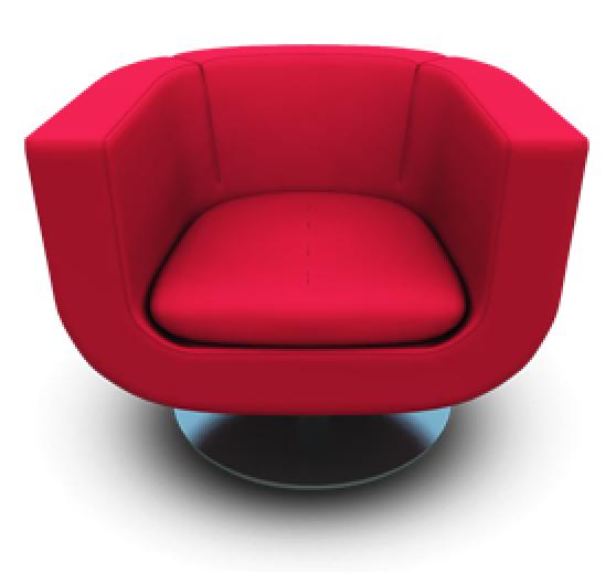 Sala de Espera Virtual